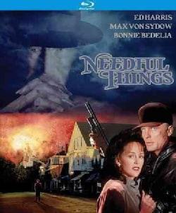 Needful Things (Blu-ray Disc)
