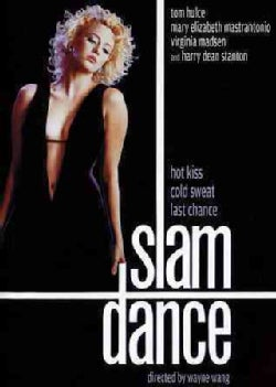 Slam Dance (DVD)