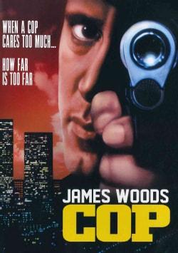 Cop (DVD)