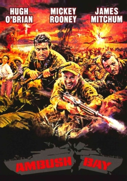 Ambush Bay (DVD)