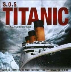 Various - S.O.S. Titanic (OST)