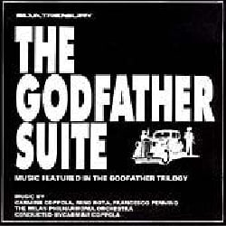 Various - Godfather Suite