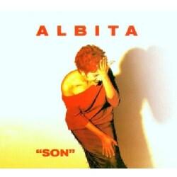 ALBITA - ALBITA-SON