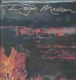 Dougie MacLean - Tribute