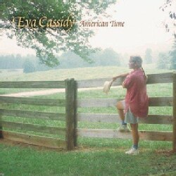 Eva Cassidy - American Tune