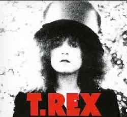 T. Rex - Slider