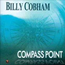 Billy Cobham - Compass Point