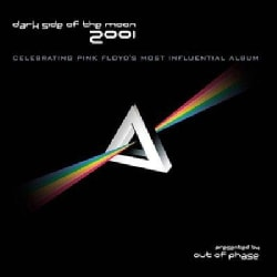 Out Of Phase - Dark Side of the Moon 2001