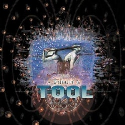 Various - Tribute to Tool