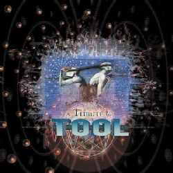 Various - Tribute to Tool