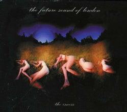 FUTURE SOUND OF LONDON - ISNESS