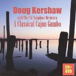 Doug Kershaw - Classical Cajun Gumbo