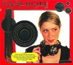 Various - Fashion Lounge Remix