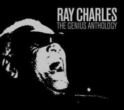 Ray Charles - The Genius Anthology