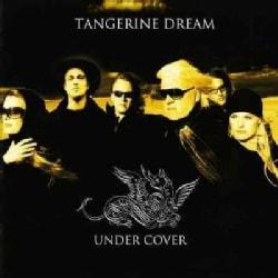 Tangerine Dream - Under Cover