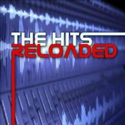 Various - The Hits Reloaded