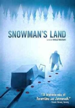 Snowman's Land (DVD)
