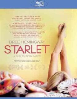 Starlet (Blu-ray Disc)