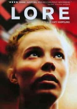 Lore (DVD)