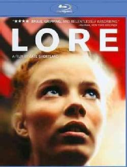 Lore (Blu-ray Disc)