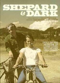 Shepard & Dark (DVD)