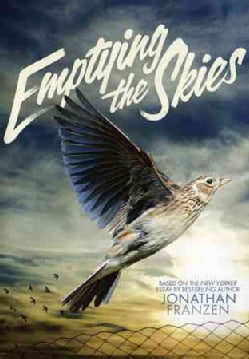 Emptying the Skies (DVD)