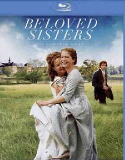 Beloved Sisters (Blu-ray Disc)