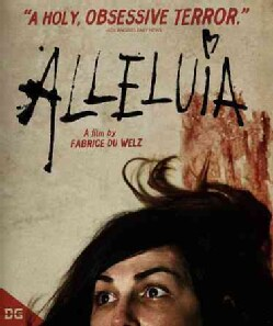 Alleluia (Blu-ray Disc)