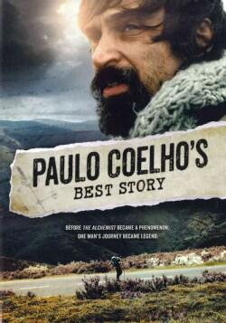Paulo Coelho's Best Story (DVD)