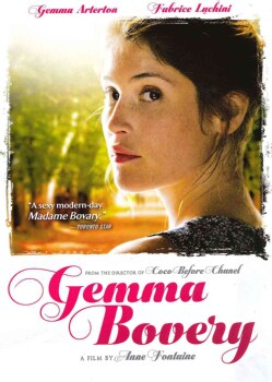 Gemma Bovery (DVD)