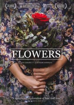 Flowers (DVD)