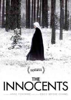 The Innocents (DVD)