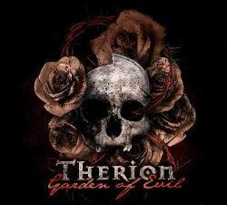 Garden of Evil (DVD)