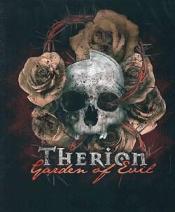Garden of Evil (Blu-ray Disc)