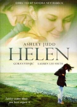 Helen (DVD)