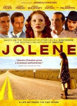 Jolene (DVD)