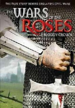 The Wars Of The Roses: A Bloody Crown (DVD)