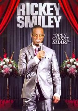 Open Casket Sharp (DVD)