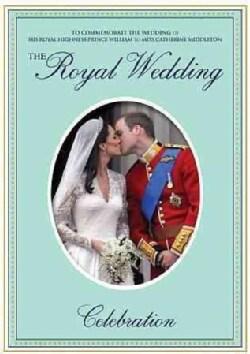 The Royal Wedding (DVD)