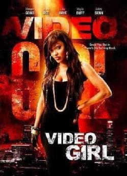 Video Girl (DVD)