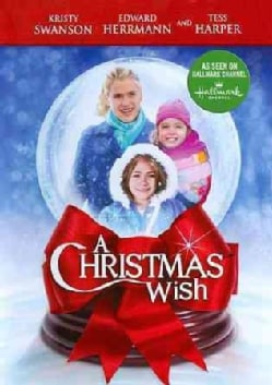 A Christmas Wish (DVD)