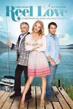 Reel Love (DVD)