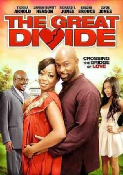 The Great Divide (DVD)