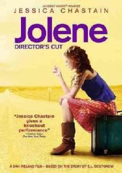 Jolene (Director's Cut) (DVD)