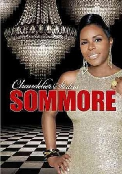 Sommore: Chandelier Status (DVD)
