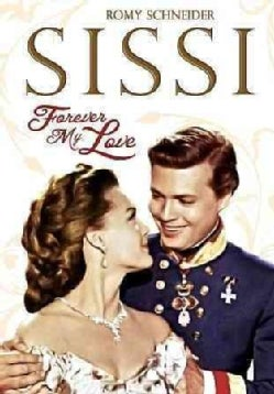 Sissi: Forever My Love (DVD)