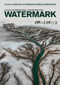 Watermark (DVD)