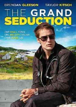The Grand Seduction (DVD)
