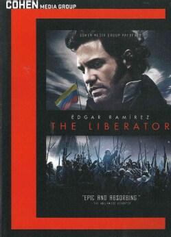The Liberator (DVD)