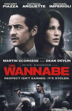 The Wannabe (DVD)